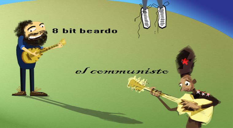 elcommunisto