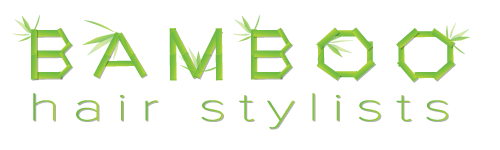 bamboo-logo-simple2
