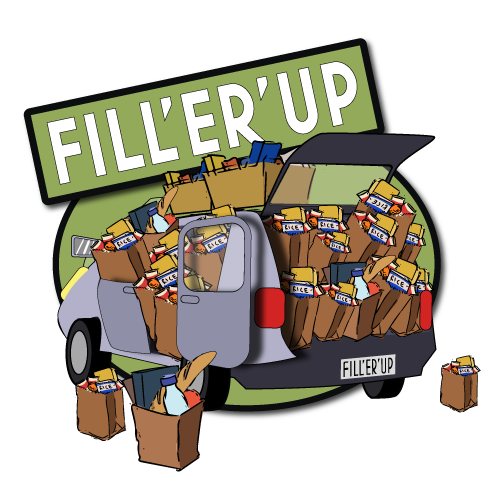 filleruplogo-medium-png